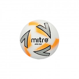 Mitre® Impel Plus Footballs