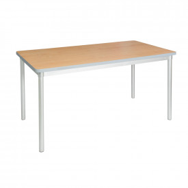 Enviro Rectangular Table