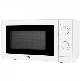 Beko 20L Compact Microwave