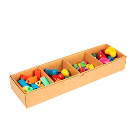 Pencil Grips Assorted Pack