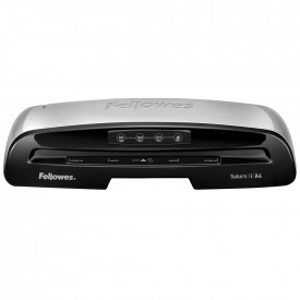 Fellowes Saturn 3i Laminator