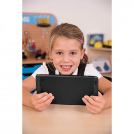 Teaching Tablet
