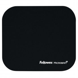 Mouse Pad with Microban Antibacterial Protection 6 Pack
