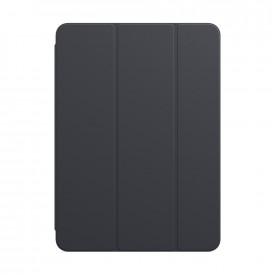Apple iPad Pro Smart Folio