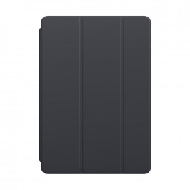 "Apple iPad Air 10.5"" Smart Cover"