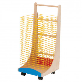 Standard Drying Rack