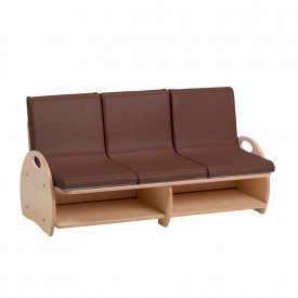 Soft Sofa Seating