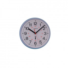 Radio Controlled Clocks