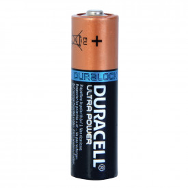 Duracell Ultra Power - AA Cell