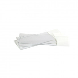 Microscope Slides 76mm x 26mm