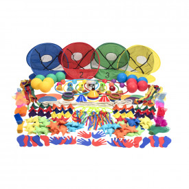 Early Years Physical Development Kit
