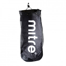 BIG DEAL 12 Mitre® Sabre Rugby Ball Bundle