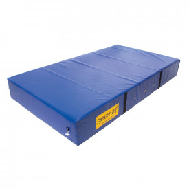 Beemat Safety Mats