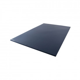 The Consortium Lightweight Gym Mats