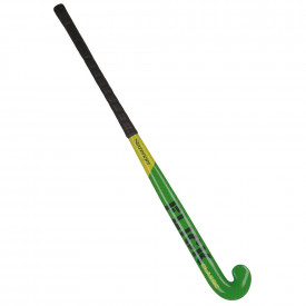Slazenger Flick Classic Hockey Sticks