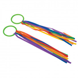 Bangle Ribbons Pack