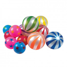 Stars and Stripes Playballs Pack