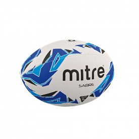 Mitre® Sabre Training Rugby Balls