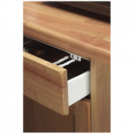 Drawer/Cupboard Catches