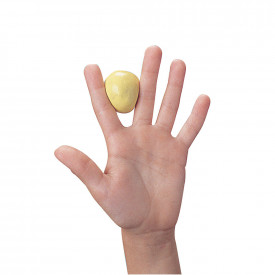 Therapeutic Hand Putty
