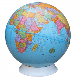 Student Discovery Globe