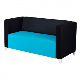 Piano Sofa with Arms