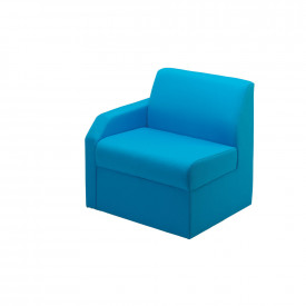 Faringdon Modular Seat & Arm Units