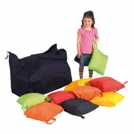 Indoor / Outdoor Cushion Pack