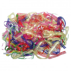 Ribbons Assortment