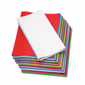 Tissue Paper Packs