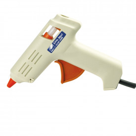 Bostik Cool Melt Craft Glue Gun & Refill Sticks