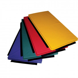 Lightweight Tumbling Mats