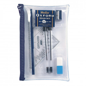 Oxford Exam Set