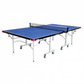 Butterfly Easifold Rollaway Tables