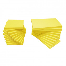Extra Sticky Power Notes