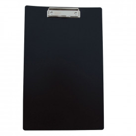 Foolscap Recycled Clipboard
