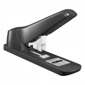 Rapesco AV45 Heavy Duty Stapler
