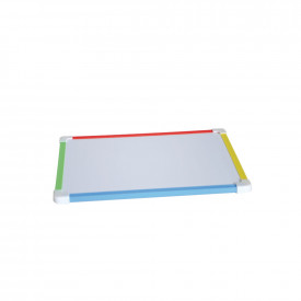 Consortium Mini Magnetic Whiteboards