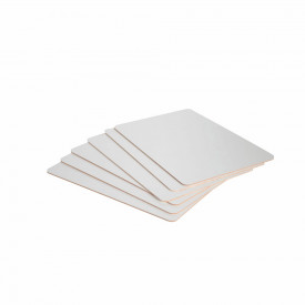 Consortium Mini Whiteboards