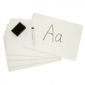 Consortium Mini Whiteboard Kit