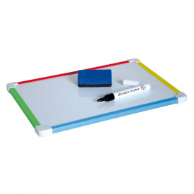 Consortium Mini Magnetic Whiteboard Kit