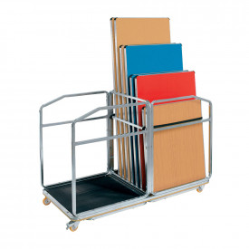 Gopak Large Standard Trolley