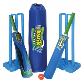 Gray-Nicolls Kwik Cricket