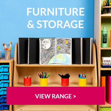 Furniture and Storage - view now